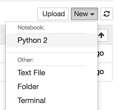 jupyter-notebook-new
