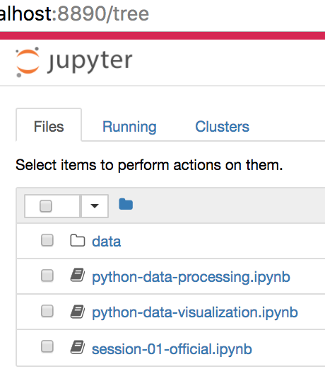 jupyter-notebook-restart