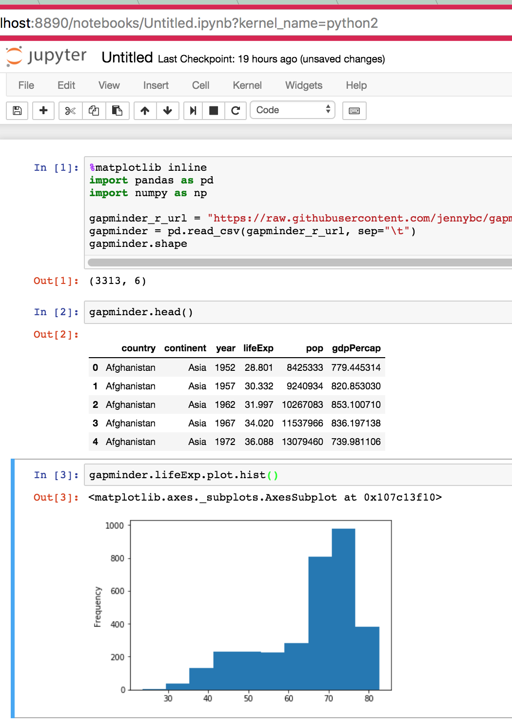 jupyter-notebook-session-01